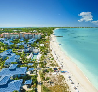 Is Beaches Turks & Caicos Really Worth It?