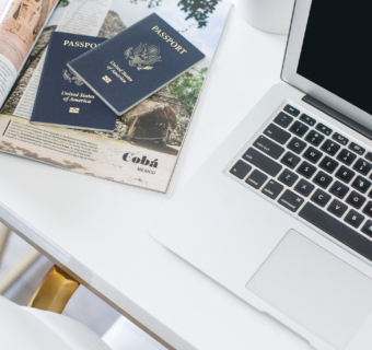 How a Travel Advisor Can Make Your Life Easier