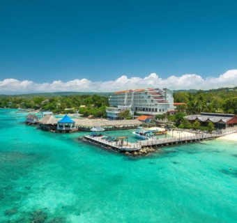 All You Need to Know About Sandals Ochi